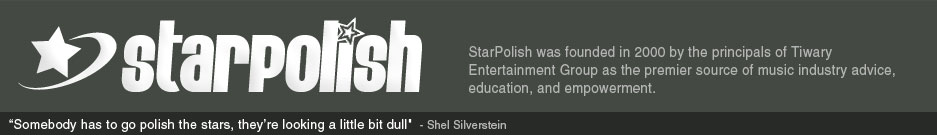 starpolish